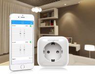 Koogeek Smart Plug, la presa intelligente che si collega con HomeKit