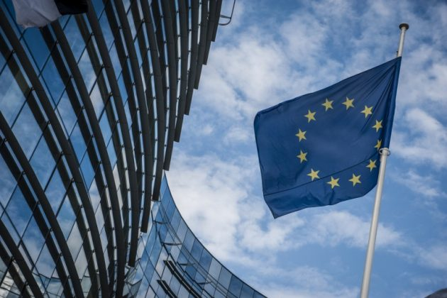 ... Dal 15 Giugno 2017 Il Roaming Sarà Gratuito In Diversi Paesi Europei,  Con Possibilità Di Sfruttare I Propri Piani Tariffari Senza Costi  Aggiuntivi!