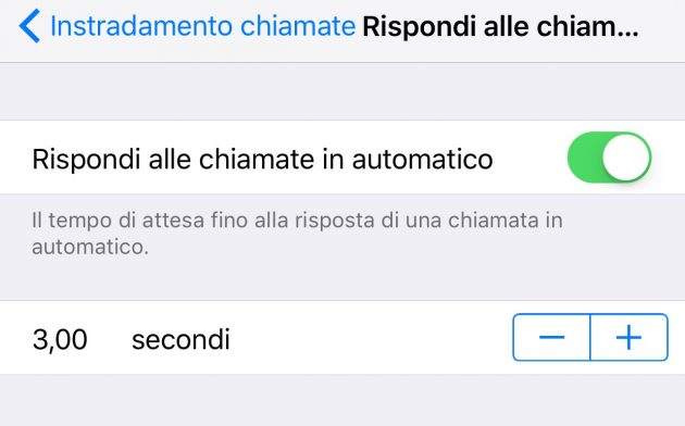 Delusione iOS 11, le features mancanti a bordo di iPhone e iPad