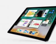 iOS 11: lista dei dispositivi compatibili