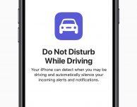 """iOS 11: tante novità per le mappe di Apple e una nuova modalità """"alla guida"""""""