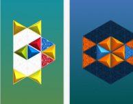 Yankai's Peak: nuovo ed avvincente puzzle game per iPhone e iPad