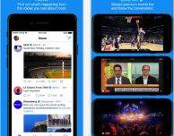 Twitter rinnova radicalmente la grafica della sua app