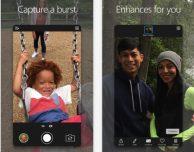 Nuovo update per Microsoft Pix Camera