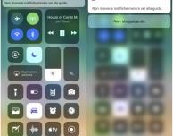 """Come utilizzare la funzione """"Non disturbare alla guida"""" di iOS 11"""