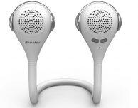 Arealer Gemini, lo speaker flessibile e senza fili che porti dove vuoi