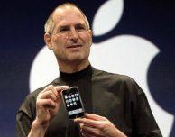 10 anni di iPhone!