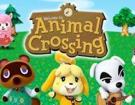 Nintendo conferma: Animal Crossing sarà disponibile entro fine anno su App Store