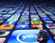 10 anni di iPhone, e le performance delle app?