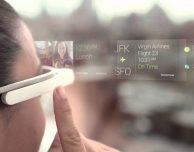 ARKit potrebbe essere la base per gli smart glass di Apple