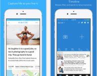 Apple regala l'app Day One