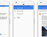 Dagli sviluppatori di Todoist arriva Twist, una nuova app per i team di lavoro