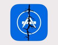 Le app a 32-bit scompaiono dai risultati di ricerca dell'App Store [AGGIORNATO]