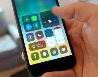 iOS 11 beta è stato già sbloccato per il jailbreak