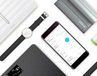Nokia entra ufficialmente nel mondo del Digital Health