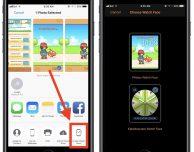 Apple Watch, come creare watch face personalizzate con iOS 11