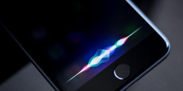 "Insider della Foxconn: ""Vi svelo i futuri prodotti Apple tra iPhone, Siri Speaker e visori!"""