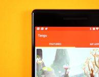 ARKit potrebbe distruggere il Project Tango di Google