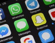 L'app economy varrà oltre seimila miliardi di dollari nel 2021
