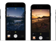 Halide, completa app fotografica realizzata da ex Apple e Twitter