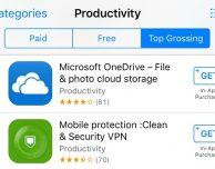 "Scoperta una nuova ""truffa"" su App Store"