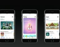 App Store, ecco tutte le novità presentate da Apple!