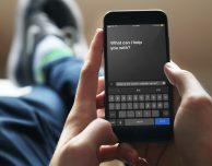 iOS 11, con Type Siri puoi scrivere all'assistente virtuale di Apple