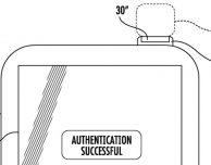 E se Apple integrasse il Touch ID nel tasto di accensione?