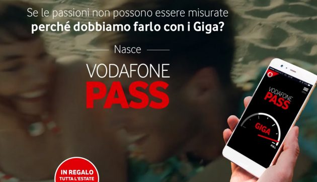 chat video chat musica per video