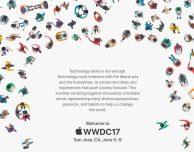 WWDC, ecco le app vincitrici dell'Apple Design Award 2017