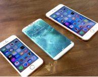 iPhone 8, per alcuni analisti si parte da 1199$!