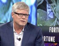 """Il CEO di Qualcomm parla della battaglia legale contro Apple: """"Questione di prezzi…"""""""