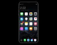 Nuovi iPhone, i probabili ritardi non ne freneranno l'acquisto