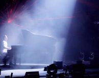 """Il documentario """"Kygo: Stole the Show"""" arriverà presto su Apple Music"""
