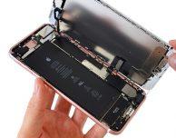 LG fornitore esclusivo per le batterie dei futuri iPhone?