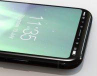 iPhone 8, spedizioni in ritardo ma niente impatto sulle vendite