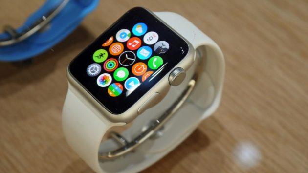 Assistenza: Apple sostituisce alcuni Apple Watch di prima generazione con parti dei Serie 1
