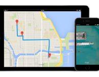 Google Maps si aggiorna con tre novità