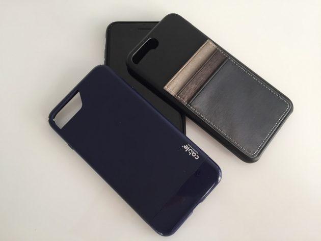 custodia magnetica iphone 7 plus