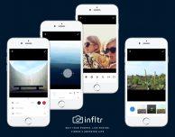 Apple regala una dei migliori editor fotografici per iPhone