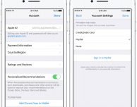 Apple supporta ora PayPal per i pagamenti su App Store, iTunes ed Apple Music [ATTIVO IN ITALIA]