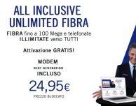 Nuove promozioni per le offerte ADSL e Fibra di Infostrada!