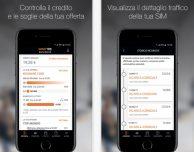 L'app Wind Tre Business arriva su App Store