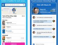 Tourist Chat, la piattaforma social per chi ama viaggiare