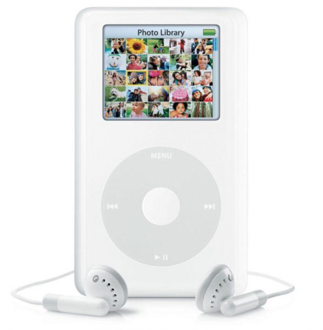 Addio iPod Nano e Shuffle: Apple li manda in pensione