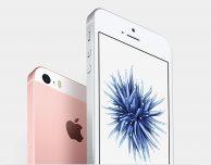 iPhone SE, e se davvero non sarà più prodotto?
