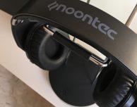 Noontec Hammo TV Wireless: cuffie Bluetooth a prova di divano