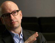 Steven Soderbergh girerà un film con il suo iPhone