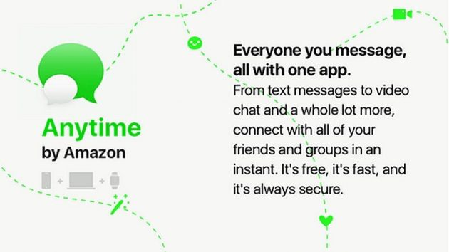 amazon-anytime-chat