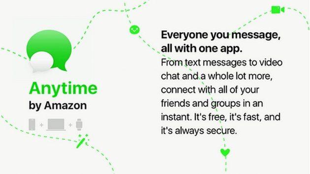 amazon-anytime-chat
